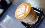 Ristr8to Coffee นิมมานเหมินทร์