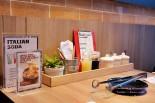 AKA ปิ้งย่างญี่ปุ่นขึ้นห้าง ทางเลือกที่น่าลอง