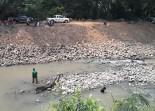 กรมชลฯเผยหลายพื้นที่เข้าฤดูแล้งขอใช้น้ำประหยัด
